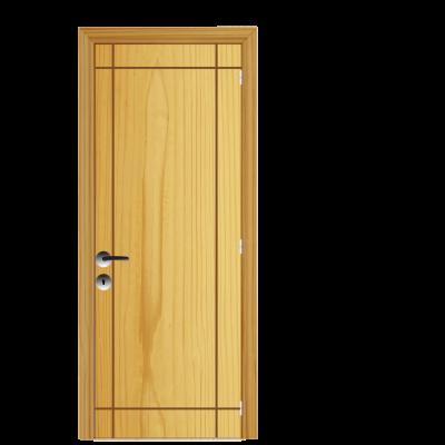 Puerta E