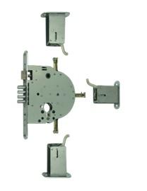puertas metalicas-cerradura